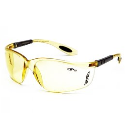 Eyres Eyres 313 Mine Safety Glasses