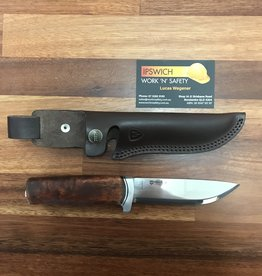 Helle Helle GT General Purpose Knife