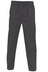 DNC Workwear DNC 1501 Chefs Pants