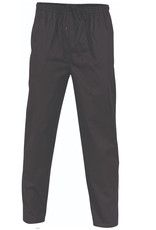 DNC Workwear DNC Chefs Pants