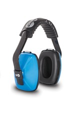Force360 Force360 WORX900 Earmuff Base 1 29dB