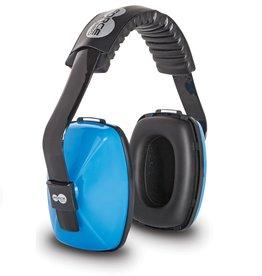 Force360 Force360 WORX900 Earmuff Base 1 29dB