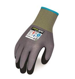 Force360 Force360 FPR100 CoolFlex AGT Glove