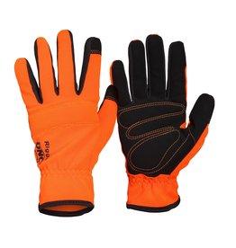 DNC Workwear DNC Rigga Hi Vis Gloves