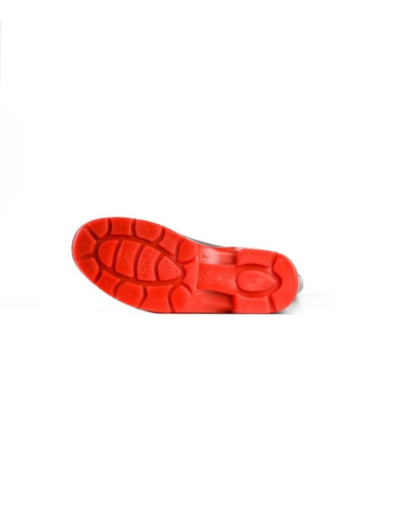 Bata Bata Utility Safety Toe Gumboots