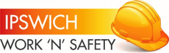 Ipswich Work 'N' Safety is your one-stop workwear and safety shop!