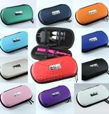 eGo Carrying Case | Large |