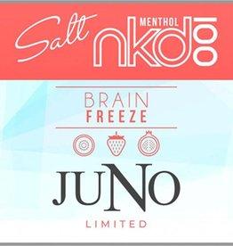Juno Nkd 100 Pod |