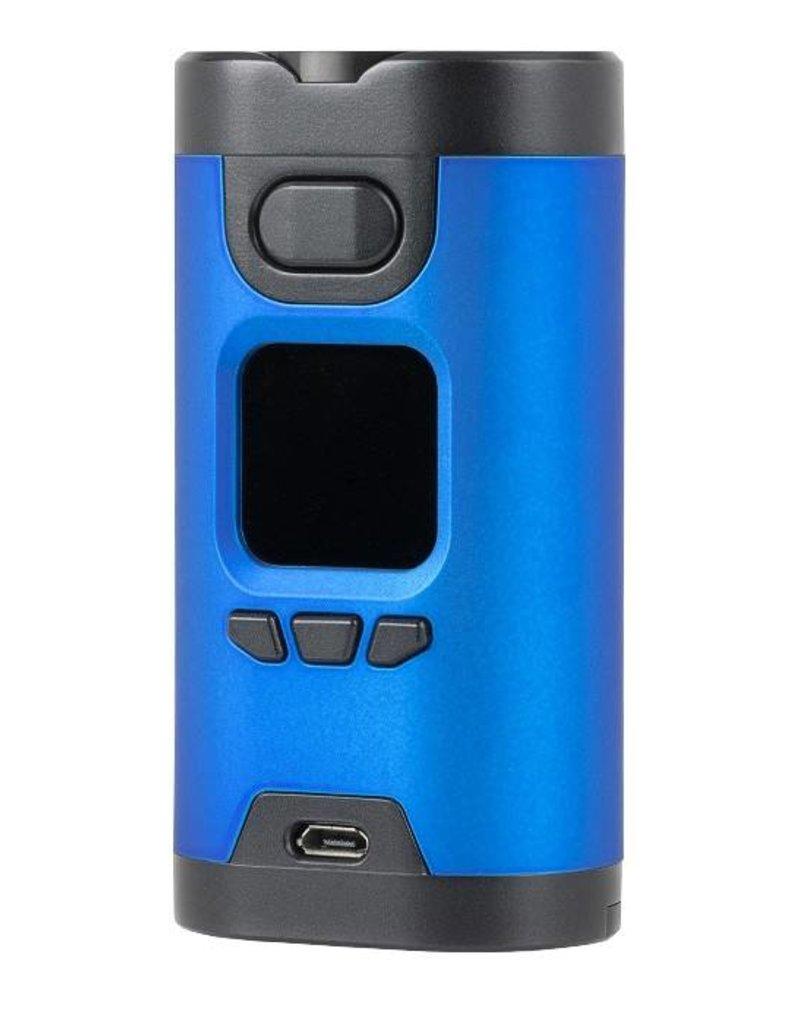 Hcigar Wildwolf 235W Mod | Blue
