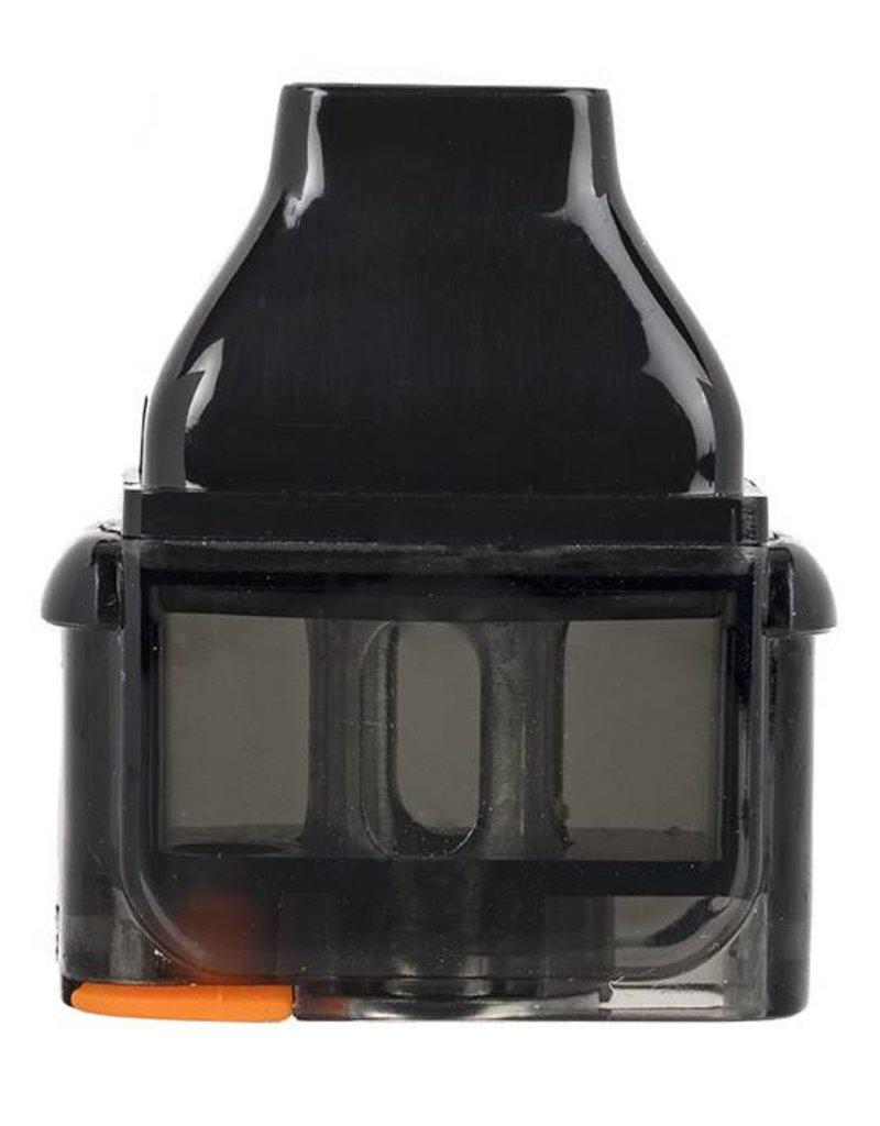 Aspire Breeze 2 Pod (Cartridge)