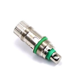 Aspire Nautilus AIO Coil | 1.8ohm Salt-Nic Optimized