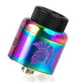 Wotofo Warrior RDA |