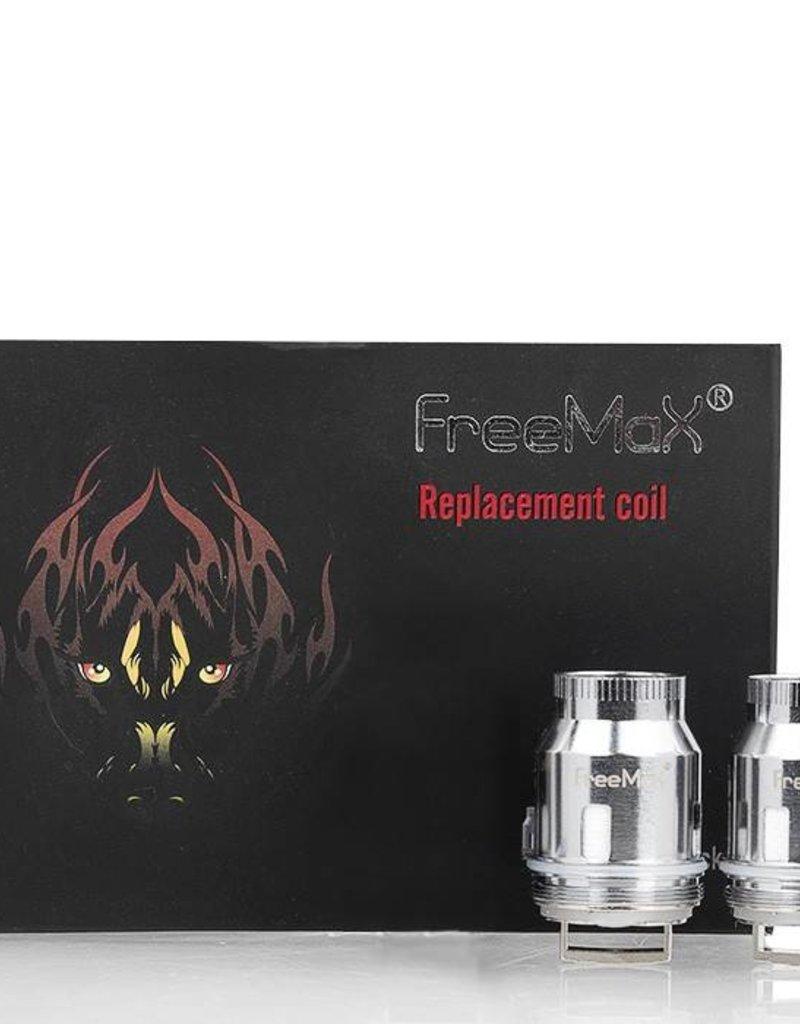 Freemax Fireluke Pro Coil |