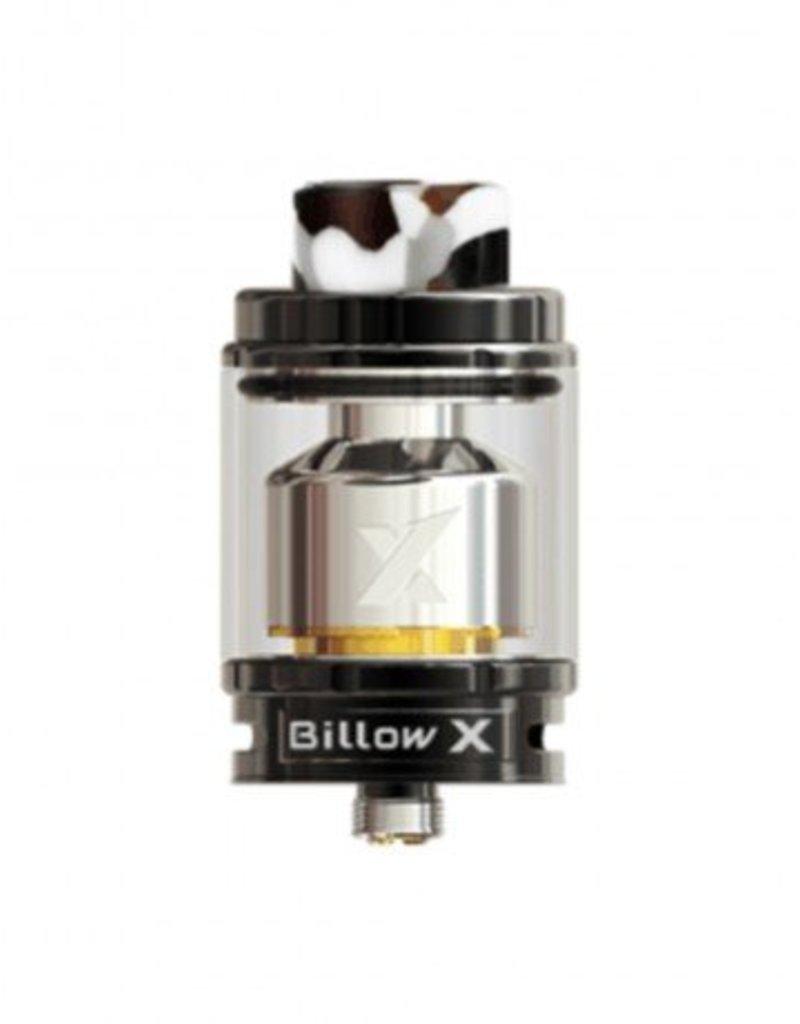 Ehpro Billow X RTA 4ml | Black