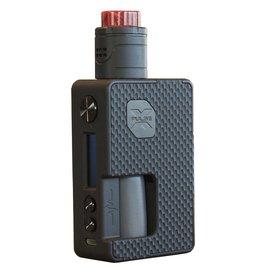 Vandy Vape Pulse X BF Kit | G10 Black