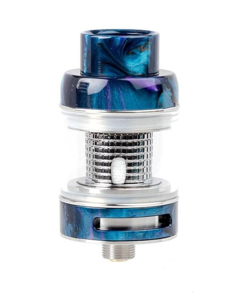 Freemax FireLuke Mesh Tank | Resin |