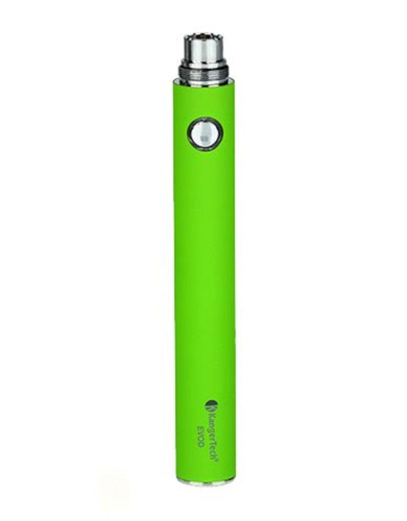 Kanger EVOD Standard Battery | 1000mAh |
