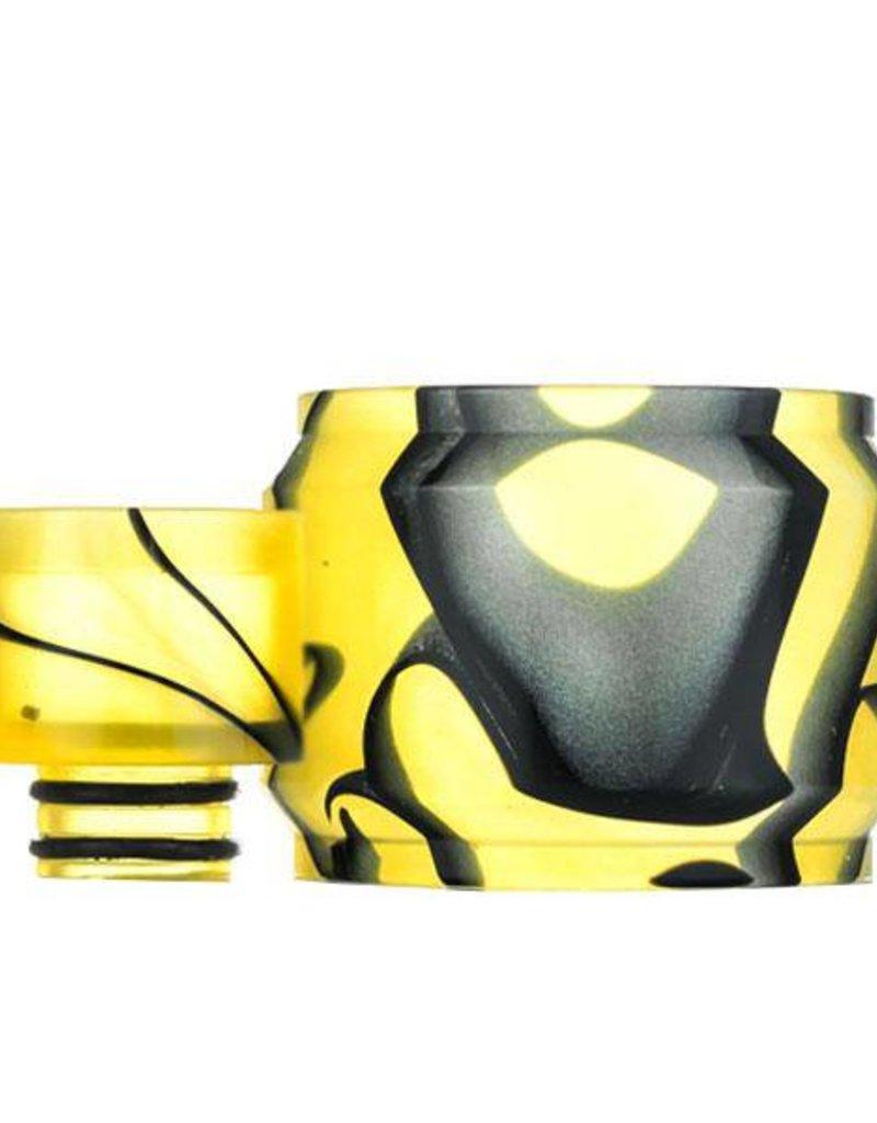 Blitz Replacement Resin Kit | Falcon |