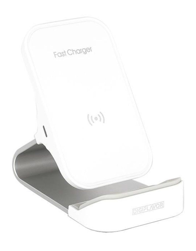 Digiflavor Wireless Charger for Edge |
