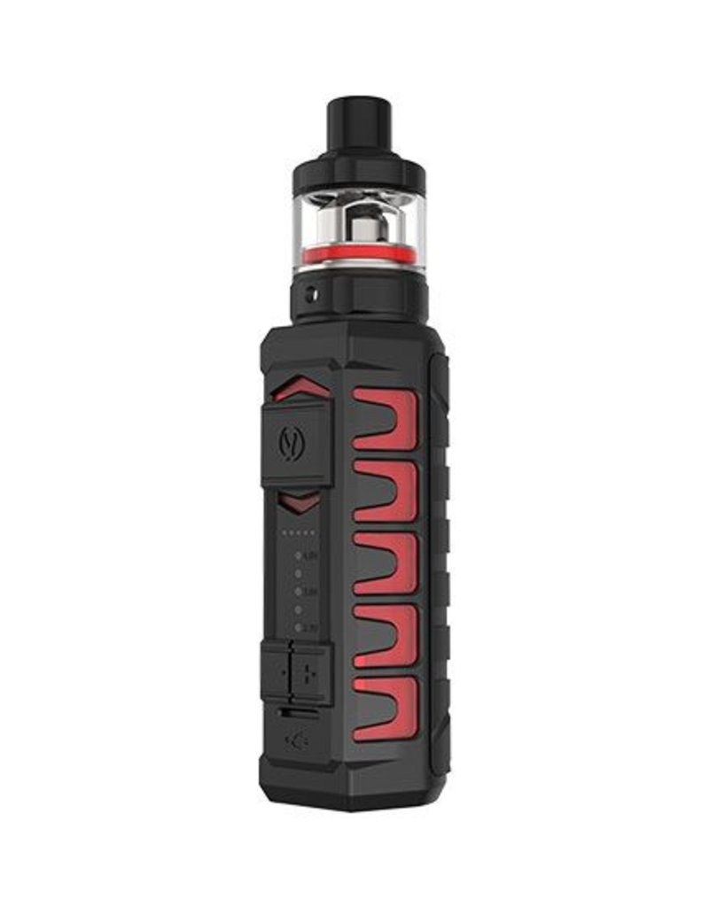 Vandy Vape AP Kit |