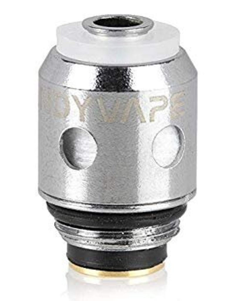 Vandy Vape Berserker/ AP MTL Coil |