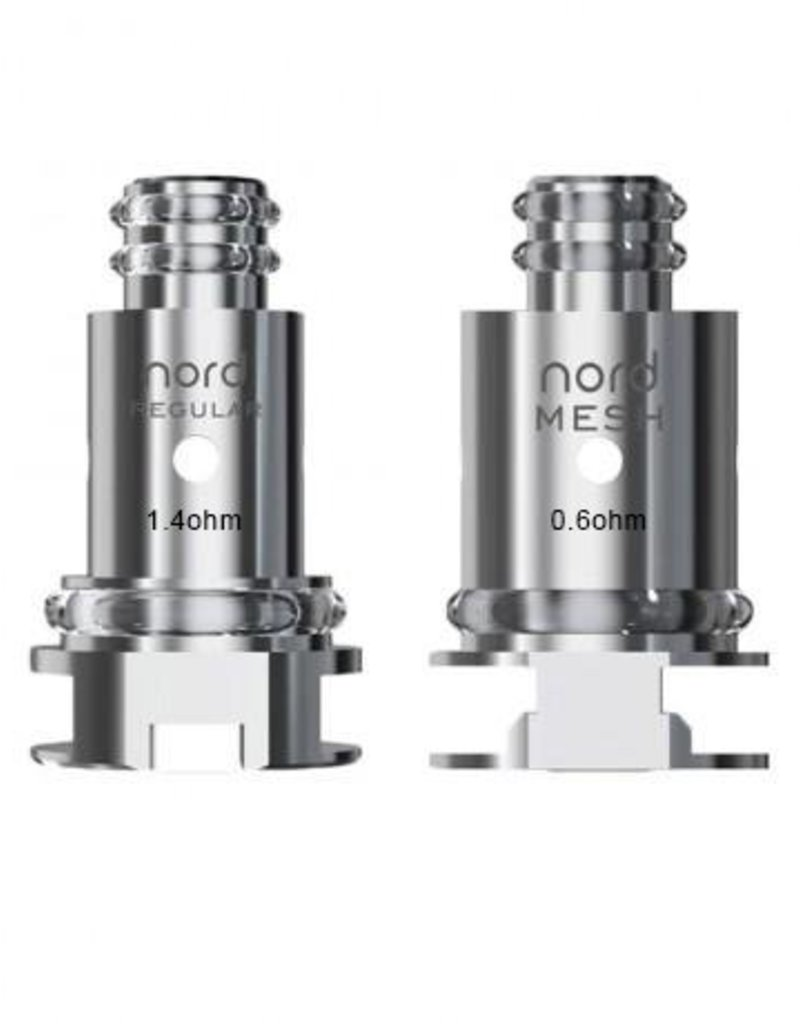 SMOK Nord Coil |