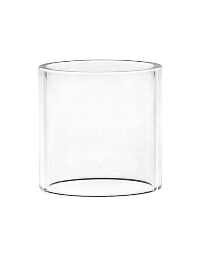 SMOK TFV12 Prince Replacement Glass |