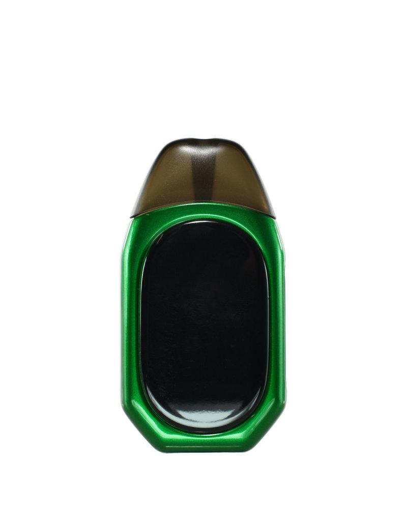Tesla TPOD Kit |