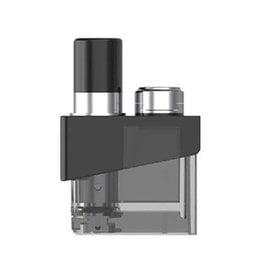 SMOK Trinity Alpha Pod/ Cartridge |