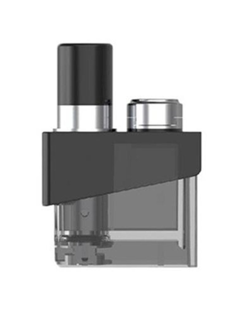 SMOK Trinity Alpha Pod/ Cartridge |