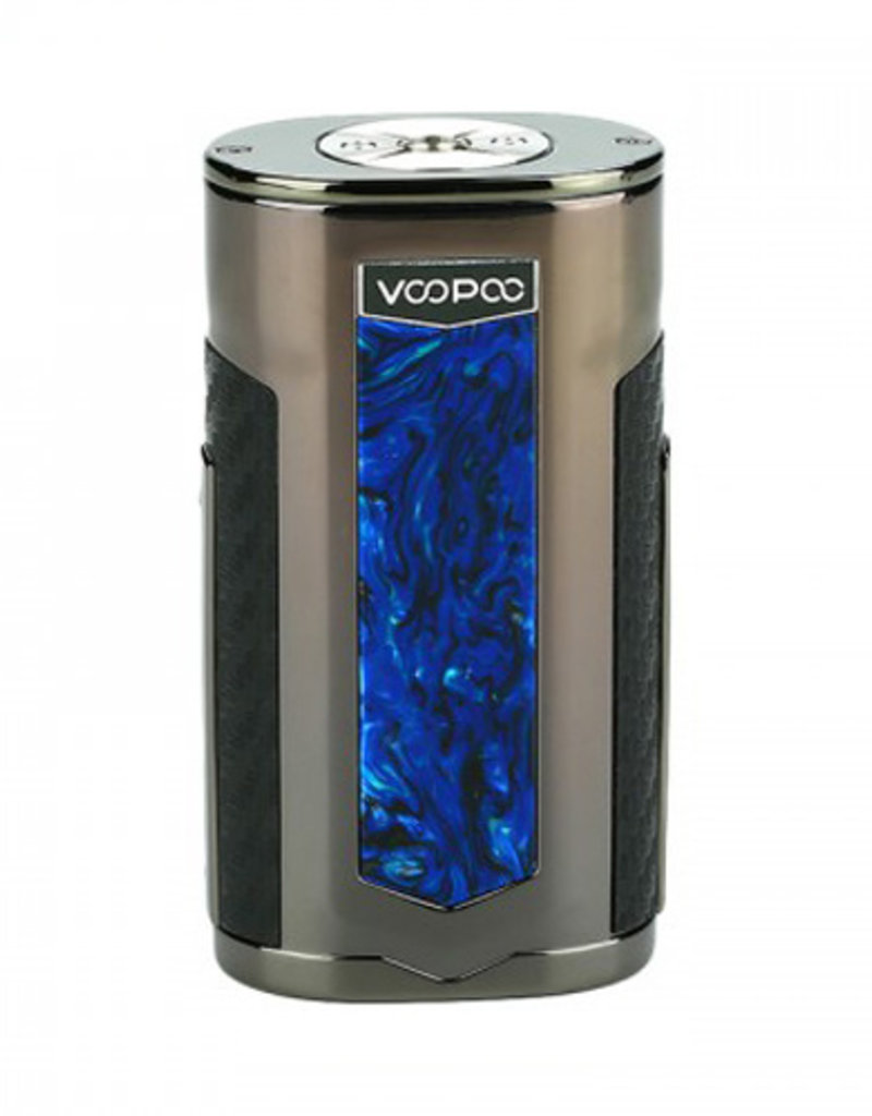 Voopoo X217 Mod |