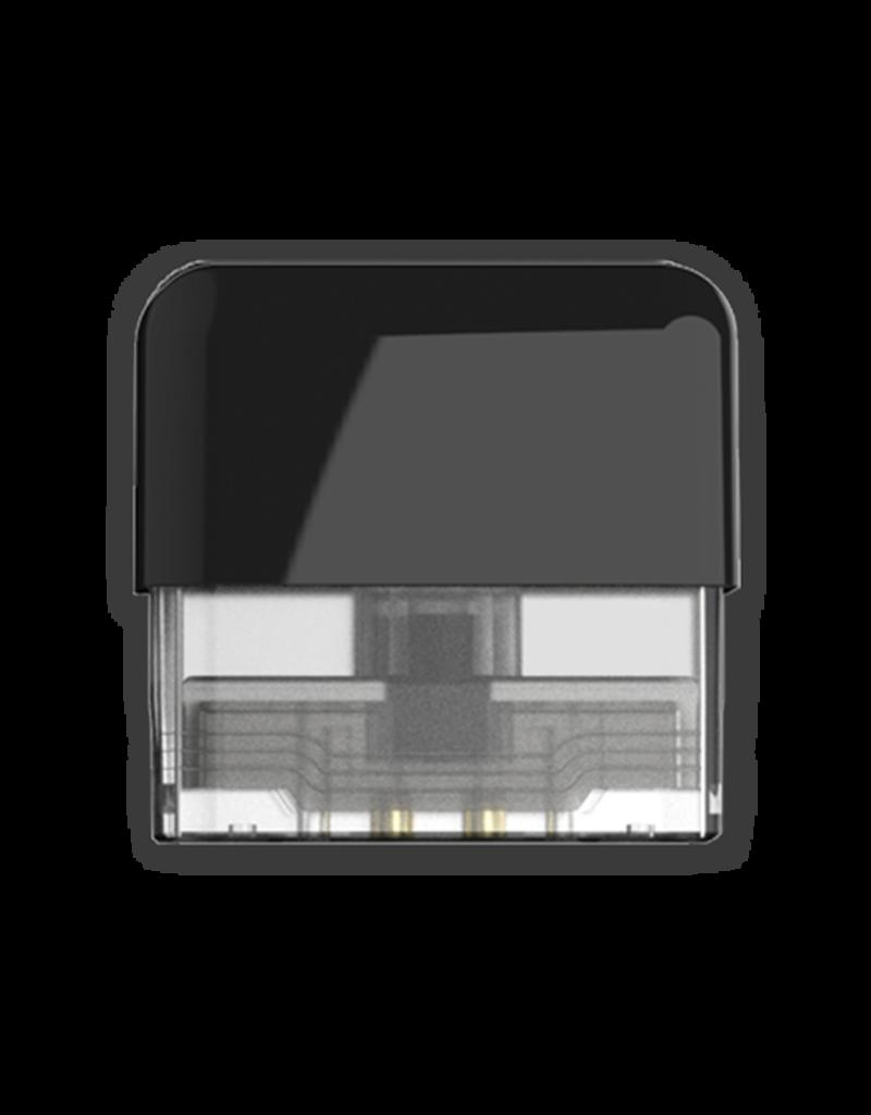 QWIN Refillable Pod/ Cartridge