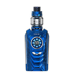 SMOK I-Priv Kit |