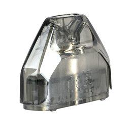 Aspire AVP Pod / Cartridge  