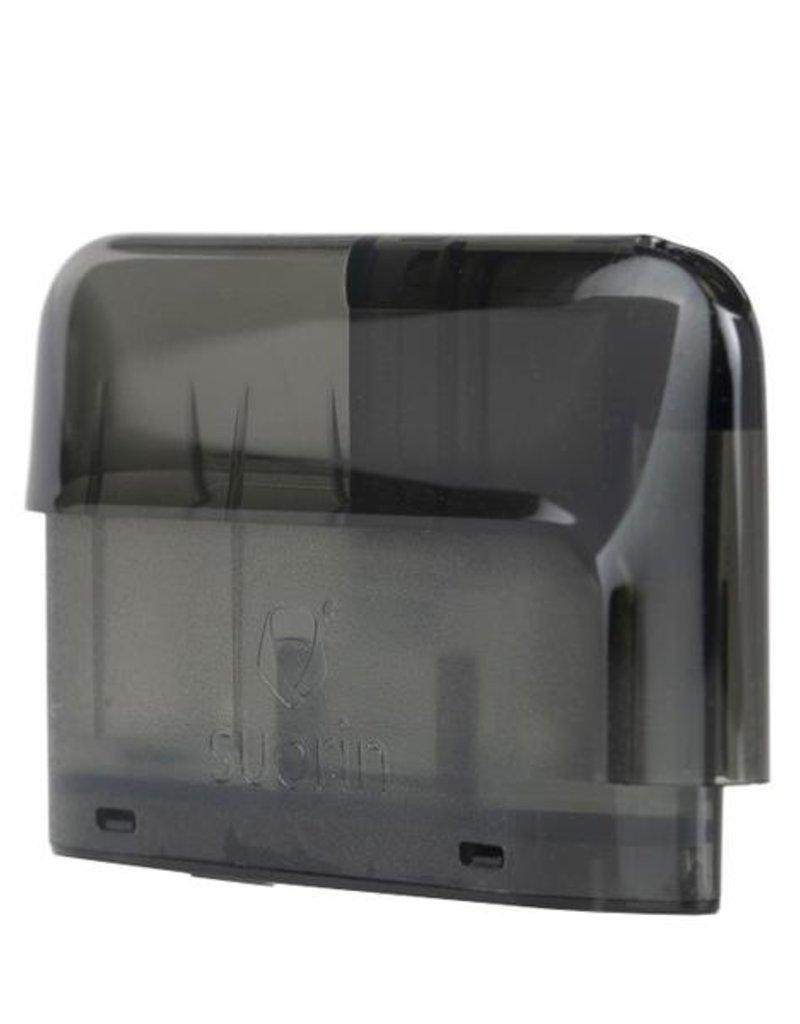Suorin Air Plus Pod  