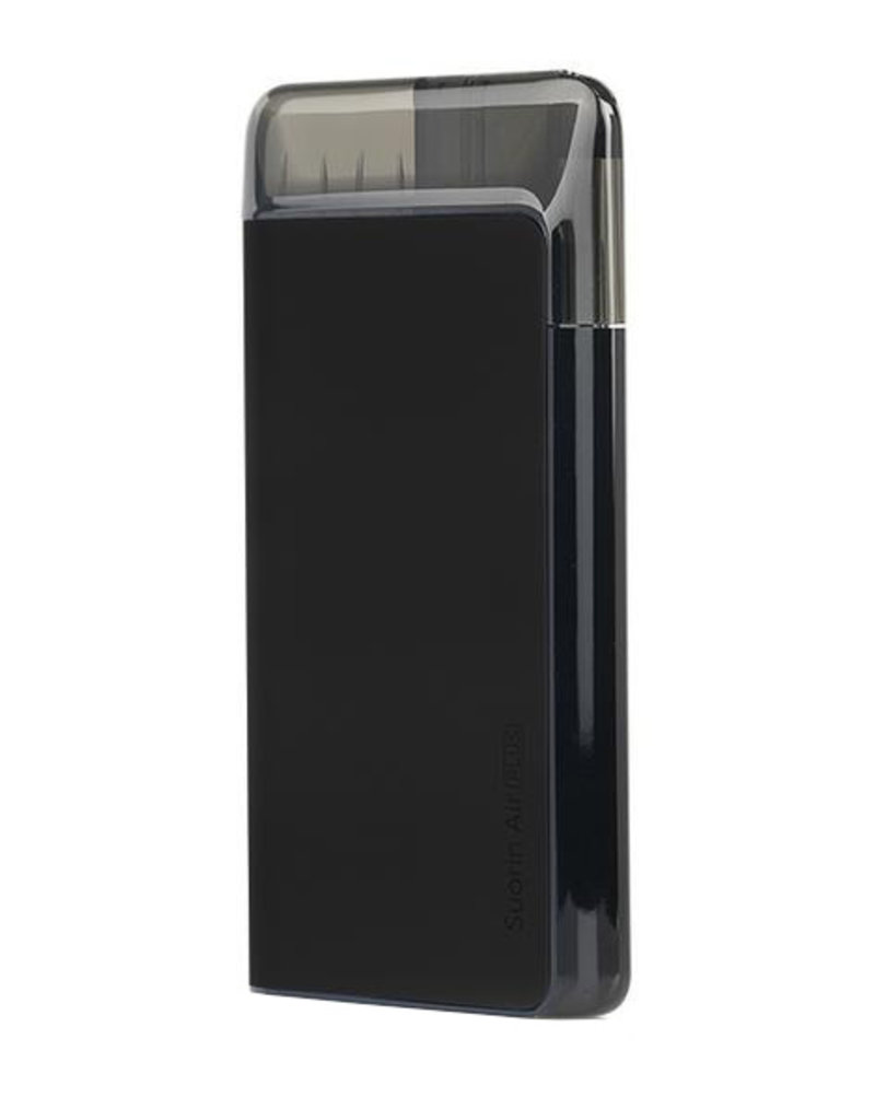 Suorin Air Plus Kit |