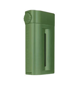 Squid Industries Tac21 200W Mod |
