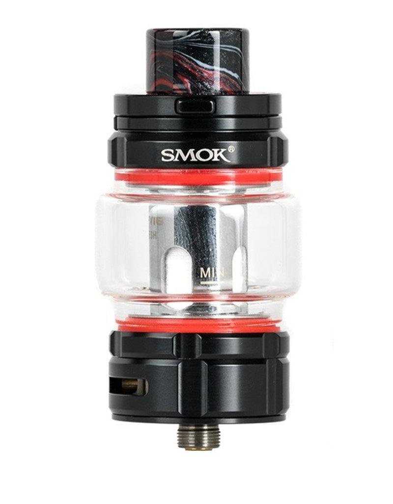SMOK TFV16 Tank |