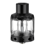 Aspire Cleito Shot Tank | (3 Pack) |