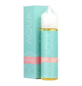 Aqua | 60ml | Pure Ice |