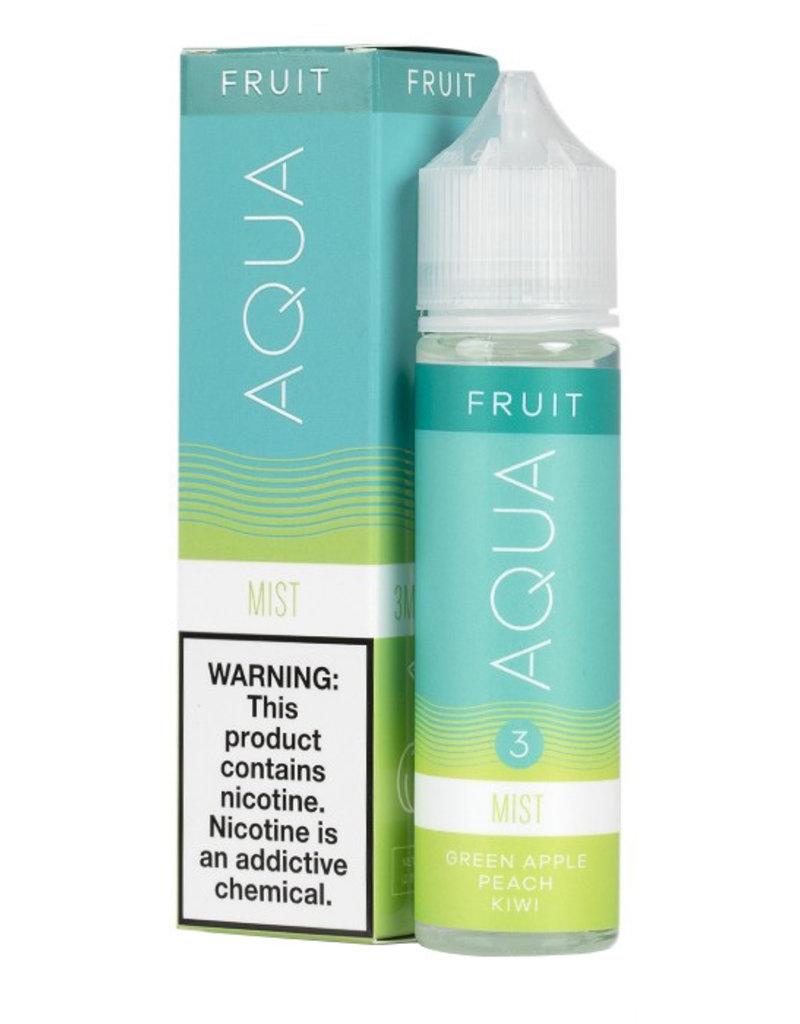 Aqua | 60ml | Mist |