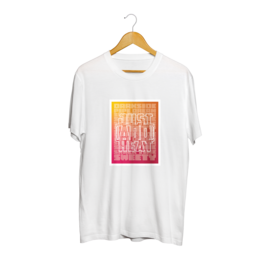 Just Add Heat T-Shirt |
