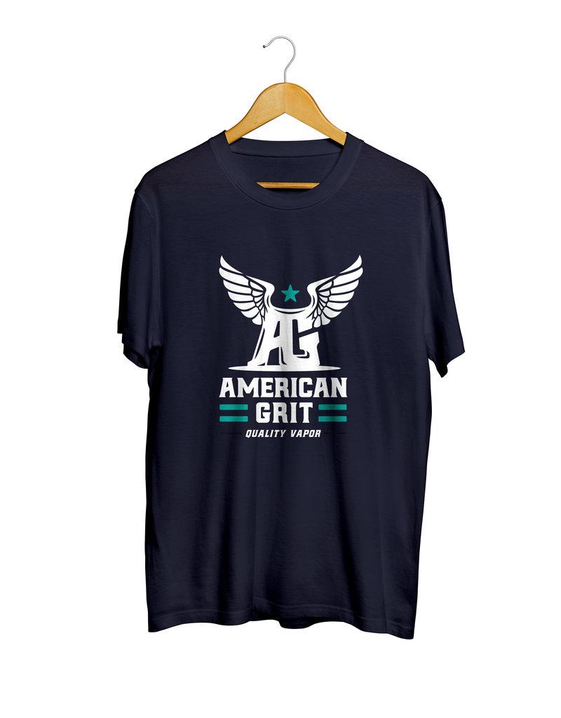 American Grit T-Shirt |
