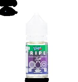 Ripe Salts | Kiwi Dragon Berry | 30ml |