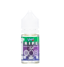 Ripe Salts Ripe Salts | Kiwi Dragon Berry | 30ml |
