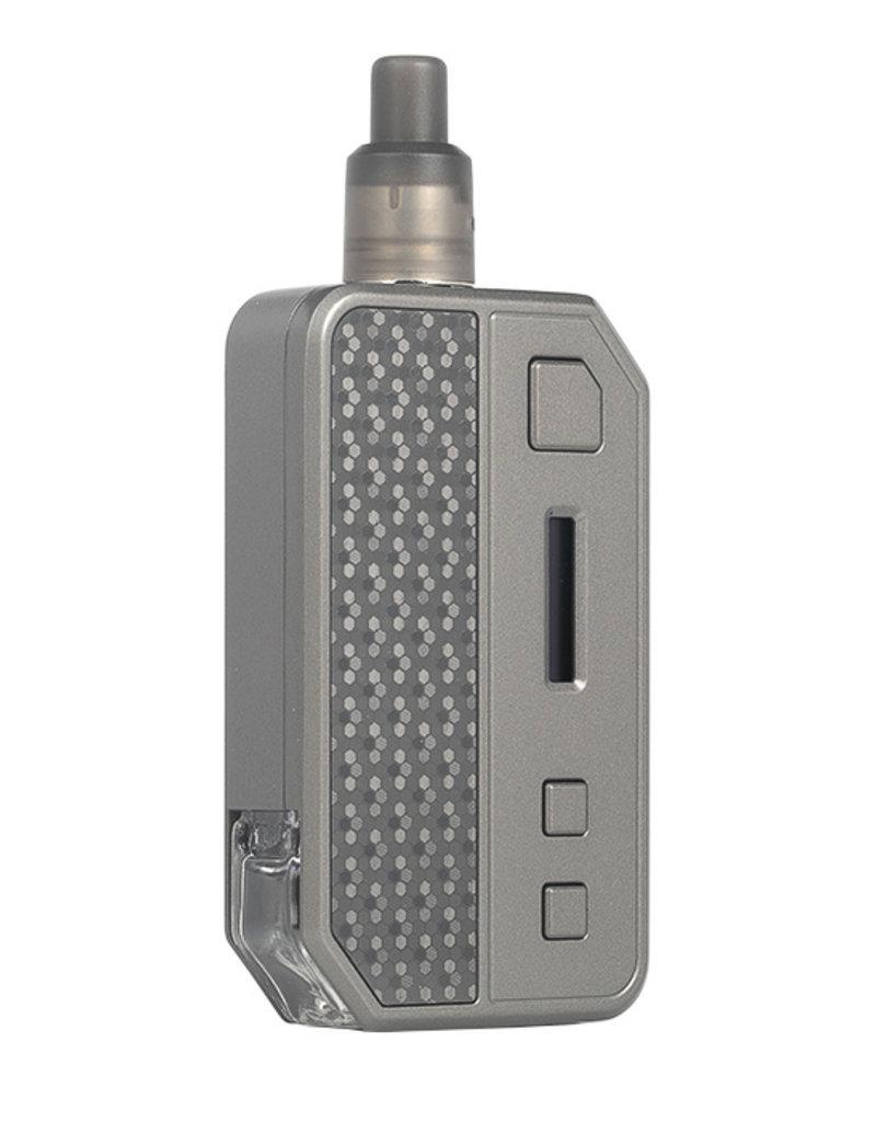 IPV V3 Mini Kit |