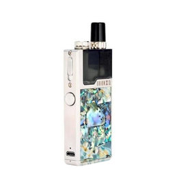 Lost Vape | Orion Q Kit |