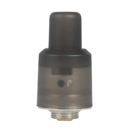 IPV V3 Mini | Elf ADA Replacement Coil Cartridge |