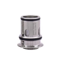 HorizonTech | Falcon II Coil |