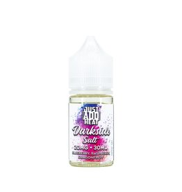 Just Add Heat Salts | 30ml | Darkside |